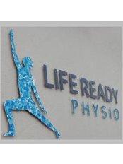 Life Ready Physio Perth - Level 3, Shop 65, 678 Hay Street, Perth, WA, 6053,  0