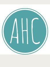 Archibald Health Centre - 86 Archibald Street, Willagee, WA, 6156,