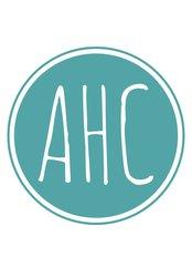 Archibald Health Centre - 86 Archibald Street, Willagee, WA, 6156,  0