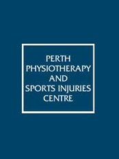 Perth Physiotherapy and Sports Injuries Centre - image 0