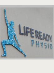 Life Ready Physio South Perth  - 240 Canning Hwy, South Perth, WA, 6151,