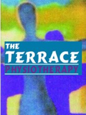 Manning Physio - The Terrace Physiotherapy - image 0