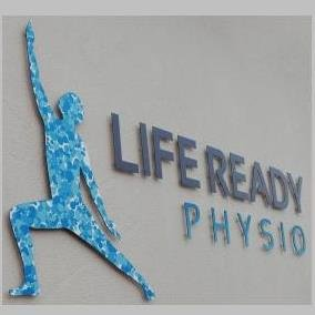Life Ready Physio Inglewood