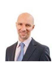 Prof Goran Markovic, Ph.D. - Physiotherapist at Motus Melior