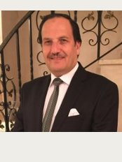 Prof. Khaled Olama - Elrehab City, Cairo, Egypt, Cairo, Egypt, Cairo, 00202,