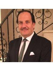 Prof. Khaled Olama - Elrehab City, Cairo, Egypt, Cairo, Egypt, Cairo, 00202,  0