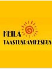 Keila Rehabilitation Center - Keila - Pargi 30, Keila, 76607,