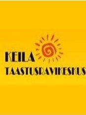 Keila Rehabilitation Center - Keila - Pargi 30, Keila, 76607,  0