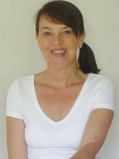 Andrea Schweers, Heilpraktikerin für Psychotherapie in Bremen -  at Heilkundezentrum Midgard