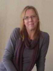 Ernährungsberatung in Bremen: Melanie Steffen -  at Heilkundezentrum Midgard