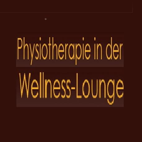 Physiotherapie Wuppertal Elberfeld physiotherapy wellness lounge in wuppertal elberfeld physiotherapy