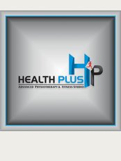 Health Plus - 5th Floor, Today Square, Behind Nabard Building, Usmanpura, Ahmedabad, Gujarat, 380014,