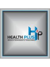 Health Plus - 5th Floor, Today Square, Behind Nabard Building, Usmanpura, Ahmedabad, Gujarat, 380014,  0