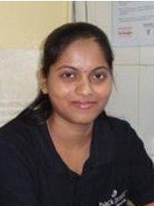 Blossom Physiotherapy Clinic - No.46, 2nd cross, Ashwath Nagar, Marathahalli Bridge, BANGALORE, KARNATAKA, 560037,  0