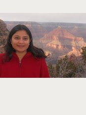 JiyoStrong Physiotherapy Centre - Dr. Pinky Parekh (Doctorate in Physical Therapy)