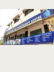 Jp Nagar Medical And Physiotherapy Centre - Bannerghatta - Bannerghatta Road, #127 Mahadeshwara krupa  3rd main, 3rd Cross, 2nd stage, Arekere Mico Layout, Bangalore, Karnataka, 560076,