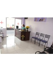 Physiotherapist Consultation - Jp Nagar Medical And Physiotherapy Centre - Bannerghatta