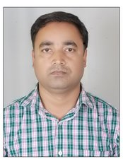 Chetan Parasar - Doctor at Physiotherapy for Home Care