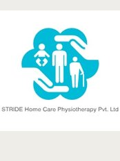 STRIDE Home Care Physiotherapy Pvt.Ltd. - house 20,JP Nagar, bangalore, karnataka, 560078,