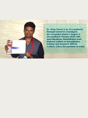 Advance Rehabilitation Center Chandigarh - House No-3386, Sector-35-D, Chandigarh, HOME VISIT FACILITY,, Chandigarh, 160015,