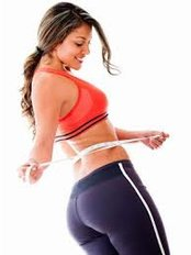 Weight Loss - Alternative Treatment - Dr Kavita's Physiotherapy Clinic in chandigarh