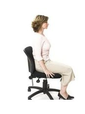 Posture Management - Dr Kavita's Physiotherapy Clinic in chandigarh