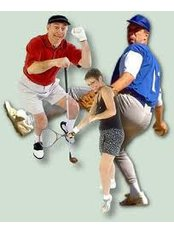Sports Therapy - Dr Kavita's Physiotherapy Clinic in chandigarh
