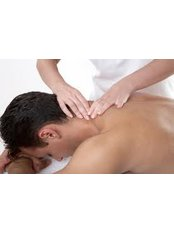 STT - Soft Tissue Therapy - Dr Kavita's Physiotherapy Clinic in chandigarh