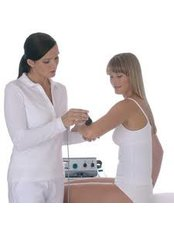 Ultrasound Therapy - Dr Kavita's Physiotherapy Clinic in chandigarh