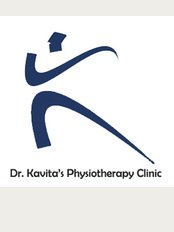 Dr Kavita's Physiotherapy Clinic in chandigarh