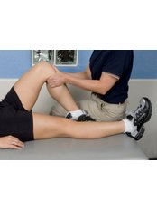 Exercise Therapy - Dr Kavita's Physiotherapy Clinic in chandigarh