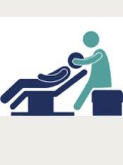 Gladson Physiotherapy Clinic - No : 10/363, 8th street, Sathya nagar, Kovilambakkam, Chennai, Tamil Nadu, 600129,