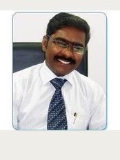 Raghav Physiotherapy Advanced Rehabilitation And Research Centre - No.63 II main road, Andal nagar,, Adambakkam, Chennai, Tamil Nadu, 600088,