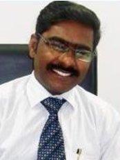 Raghav Physiotherapy Advanced Rehabilitation And Research Centre - No.63 II main road, Andal nagar,, Adambakkam, Chennai, Tamil Nadu, 600088,  0