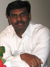 ST.PAUL Orthopaedic & Physiotherapy Care - Dr.David Kirubakaran.PT (Trained in USA)