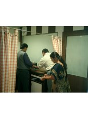 NMHC a Complete physiotherapy centre - G-76 preet vihar, near sri ratnam restrurant, Delhi, delhi, 110092,  0