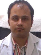 Physiotherapy and Rehabilitation Center - 32A, JU BLock, Near Shiv shakti mandir (opp. district park), Pitampura, New Delhi, 110034,  0
