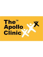 Amartram - The Apollo clinic,NHS06,Sector 17, SRS Royal Hills,sector 87, Faridabad, Haryana, 121002,  0