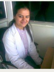 Panacea physiotherapy clinic - DSS -09 HUDA Market, Sector-29, Faridabad, India, 121008,