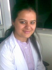 Panacea physiotherapy clinic - DSS -09 HUDA Market, Sector-29, Faridabad, India, 121008,  0