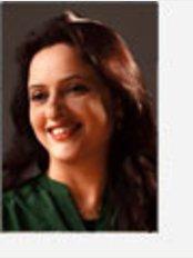 KRV Physiotherapy -AG Knee Clinic - Shop No 15, Vatika city,  Sohna Road, Gurgaon, 122006,