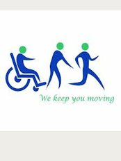 Life Spring Physiotherapy and Rehabilitation Clini - M-17, Old DLF commercial complex, Sec 14, Gurgaon, Haryana, 122001,