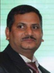 PAL Physiotherapy - Gurgaon - Dr Rajesh Pal