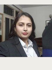 Rid Of Pain Physiotherapy and Rehabilitation Clinic - Plot No. C2, Sector 31, Near Chopra Diagnostic, Gurgaon, Haryana, 122002,