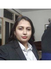 Rid Of Pain Physiotherapy and Rehabilitation Clinic - Plot No. C2, Sector 31, Near Chopra Diagnostic, Gurgaon, Haryana, 122002,  0