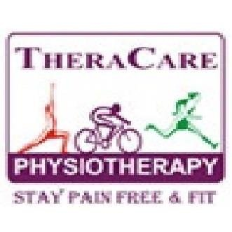 Theracare Physiotherapy Clinic