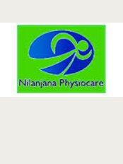 Nilanjana Physiocare - Shristy appartment, Hanskhali pool, Jn of andul and chandmari rd, Bakultala, Howrah, West Bengal, 711109,