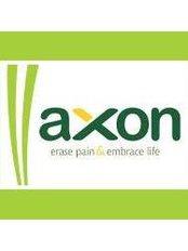 Axon Pain Center - 777, Road Number 3, Journalist Colony, Banjara Hills,Andhra Pradesh, Hyderabad, 500034,  0
