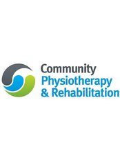 Sports and Occupational Rehabilitation - Physiotherapy Clinic - Hyderabad , Ameerpet