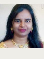 Shree Krishna Physiotherapy and Rehabilitation Centre - Villa No 5,Pallampally Villas,, Opp Karur Vysya Bank Nizampet Roadd, Hyderabad, 500090,